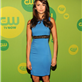 Nina Dobrev at The CW Network's 2013 Upfront presentation 151283