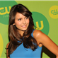 Nina Dobrev at The CW Network's 2013 Upfront presentation 151284