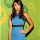 Nina Dobrev at The CW Network's 2013 Upfront presentation 151285