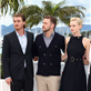 The 'Inside Llewyn Davis' Premiere during the 66th Annual Cannes Film Festival at Palais des Festivals 151673