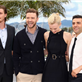 The 'Inside Llewyn Davis' Premiere during the 66th Annual Cannes Film Festival at Palais des Festivals 151674