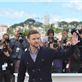 The 'Inside Llewyn Davis' Premiere during the 66th Annual Cannes Film Festival at Palais des Festivals 151675
