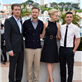 The 'Inside Llewyn Davis' Premiere during the 66th Annual Cannes Film Festival at Palais des Festivals 151677