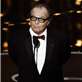 Jack Nicholson at the 85th Annual Academy Awards 141650