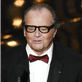 Jack Nicholson at the 85th Annual Academy Awards 141651