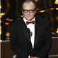 Jack Nicholson at the 85th Annual Academy Awards 141652