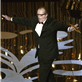 Jack Nicholson at the 85th Annual Academy Awards 141653