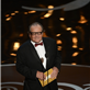 Jack Nicholson at the 85th Annual Academy Awards 141654