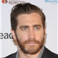 Jake Gyllenhaal speaks at the Headstrong Project's first ever Words of War event at the IAC Building 150921