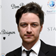 James McAvoy attends The PeaceEarth Foundation: Fundraising Gala 131899