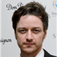 James McAvoy attends The PeaceEarth Foundation: Fundraising Gala 131900