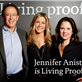 Jennifer Aniston for Living Proof 129028