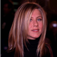 Jennifer Aniston hair retrospective 129039
