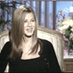 Jennifer Aniston hair retrospective 129040