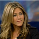 Jennifer Aniston hair retrospective 129042