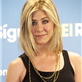 Jennifer Aniston hair retrospective 129044