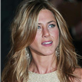 Jennifer Aniston hair retrospective 129045