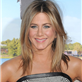 Jennifer Aniston hair retrospective 129046