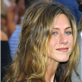 Jennifer Aniston hair retrospective 129047
