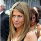 Jennifer Aniston hair retrospective 129051