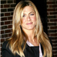 Jennifer Aniston hair retrospective 129052