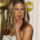 Jennifer Aniston hair retrospective 129054