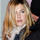 Jennifer Aniston hair retrospective 129055