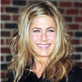 Jennifer Aniston hair retrospective 129058