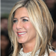Jennifer Aniston hair retrospective 129062