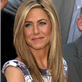 Jennifer Aniston hair retrospective 129063