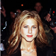 Jennifer Aniston hair retrospective 129064