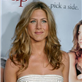 Jennifer Aniston hair retrospective 129065