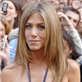 Jennifer Aniston hair retrospective 129066