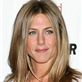 Jennifer Aniston hair retrospective 129070
