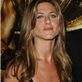 Jennifer Aniston hair retrospective 129072