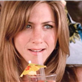 Jennifer Aniston hair retrospective 129073