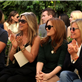 Tobey Maguire, Jennifer Aniston, and Isla Fisher attend CFDA/Vogue Fashion Fund Event 130310