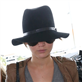 Jennifer Lawrence arrives at JFK airport  148699