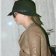 Jennifer Lawrence arrives at JFK airport  148701
