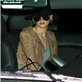 Jennifer Lawrence arrives at JFK airport  148702