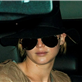 Jennifer Lawrence arrives at JFK airport  148703