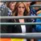 Jennifer Love Hewitt on a rodeo set of 'The Client List' in Los Angeles 134715