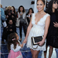 Jennifer Lopez at Chanel SS2013 at Paris Fashion Week 128256