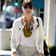 Jessica Biel shops in Santa Monica yesterday 128327