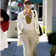 Jessica Biel shops in Santa Monica yesterday 128328