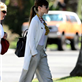 Jessica Biel shops in Santa Monica yesterday 128333