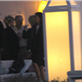 Justin Timberlake and Jessica Biel's pre-wedding party 129703