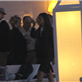 Justin Timberlake and Jessica Biel's pre-wedding party 129704