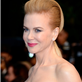 Nicole Kidman attends the Opening Ceremony and 'The Great Gatsby' Premiere during the 66th Annual Cannes Film Festival  151034