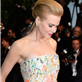 Nicole Kidman attends the Opening Ceremony and 'The Great Gatsby' Premiere during the 66th Annual Cannes Film Festival  151036